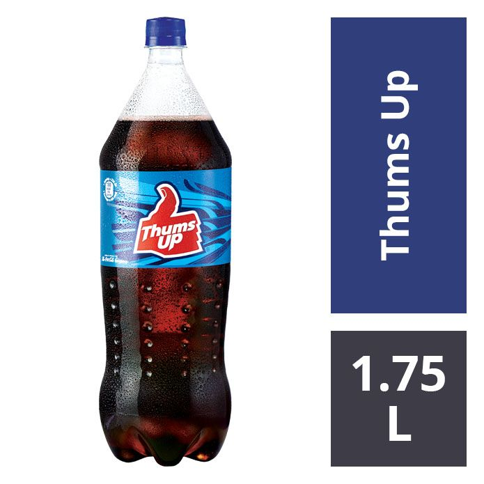 thums up buy thums up online best price dmart daily